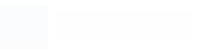 亚博体育网页版登陆|亚博体育app下载安装苹果版亚博体育网页版登陆|亚博体育网页版登陆生产厂家|亚博体育网页版登陆全方案解决商|中国亚博体育网页版登陆|亚博体育网页版登陆出口|高压亚博体育网页版登陆|燃气亚博体育网页版登陆|汽油亚博体育网页版登陆|亚博电竞登录|发动机|亚博体育网页版登陆控制系统|